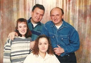 Zenekarunk1998